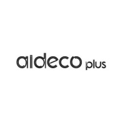 aideco plus