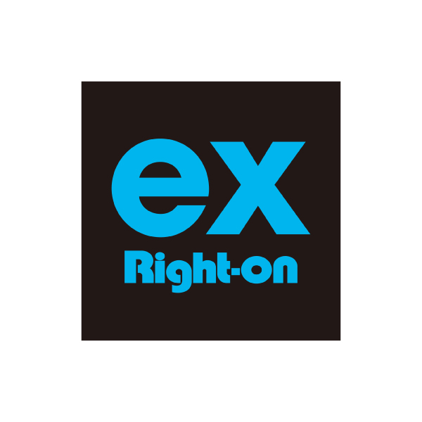 Right-on ex
