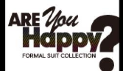 FORMAL SUIT COLLECTION