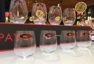 RIEDEL THE O WINE TUMBLER 8個セットのご案内!!